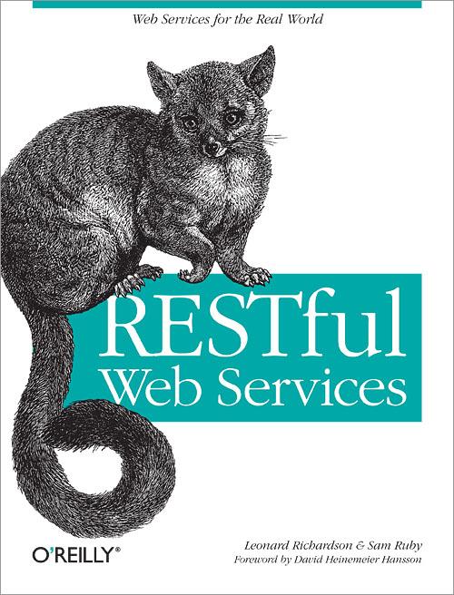 RWA cover